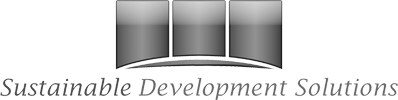 Sustainable Development Solutions