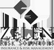 Zelen Risk Solutions