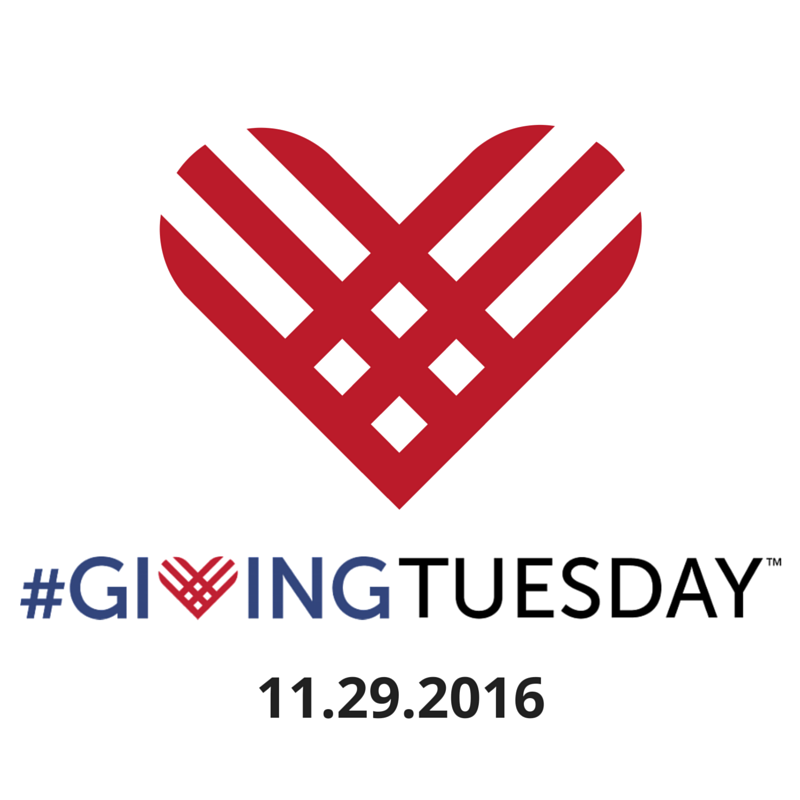 #GivingTuesday and The BairFind Foundation