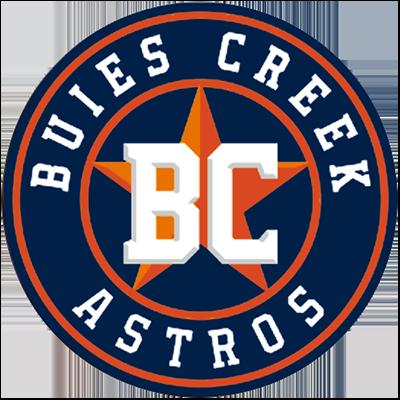 Buies Creek Astros