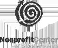 Nonprofit Center of Northeast Florida