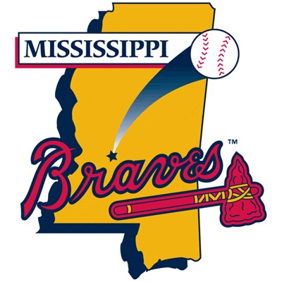 Mississippi Braves