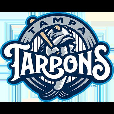 Tampa Tarpons