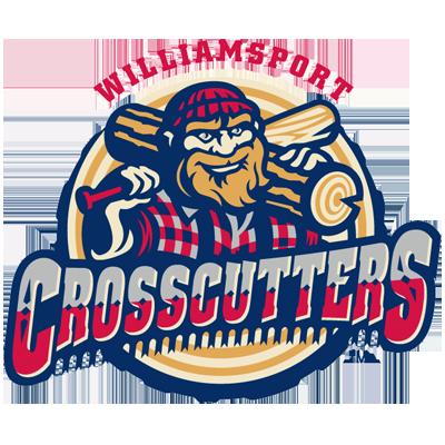 Williamsport Crosscutters