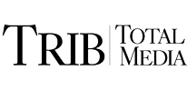Trib Total Media