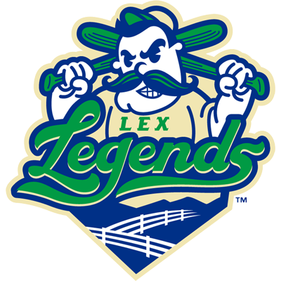 Lexington Legends