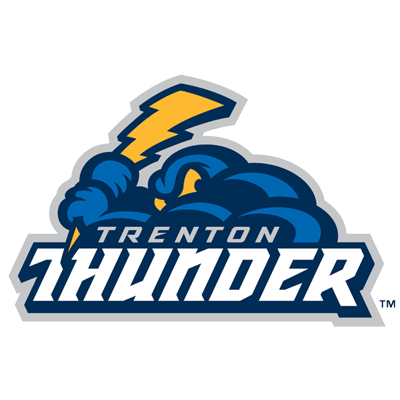 Trenton Thunder