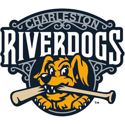 Charleston RiverDogs