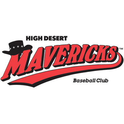 High Desert Mavericks