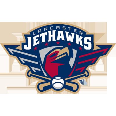 Lancaster JetHawks