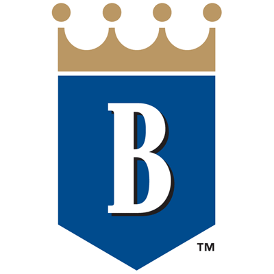 Burlington Royals