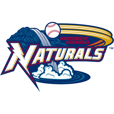 Northwest Arkansas Naturals