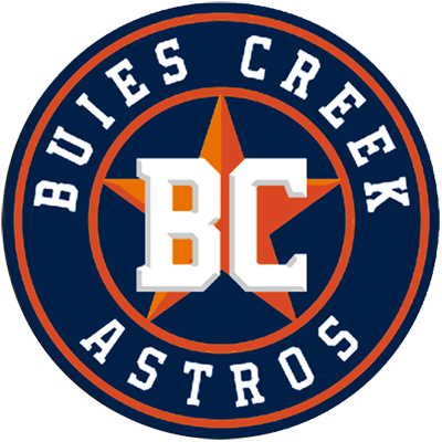 Buies Creek Astros