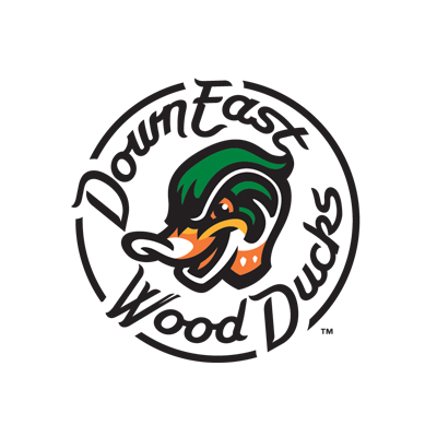 Down East Wood Ducks